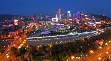世界十大赌场满足了一夜暴富的赌客的愿望