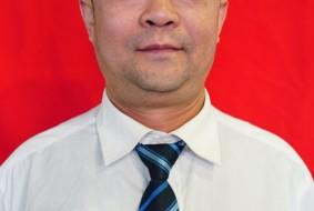"""2016-2017年度青海省职工职业道德建设""""双十佳""""评选表彰投票(个人部分)"""